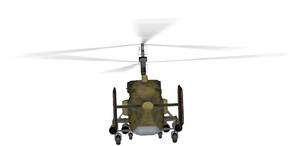 Hl2proto helicopter3.png