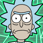 Pocket Mortys-icon-1-8-0.png