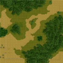 Ragnarok-online-removed-moc-fild03.png