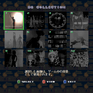 DSeuromixPS-bgcollection.png