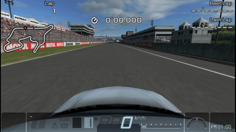 Gtpsp cam7.png