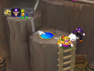 MarioParty5MoveDebug.png