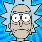Pocket Mortys-icon-1-6-1.png