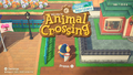 Animal Crossing- New Horizons-title.png