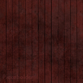 CoD-WaW-okinawa floor wood red planks c.png