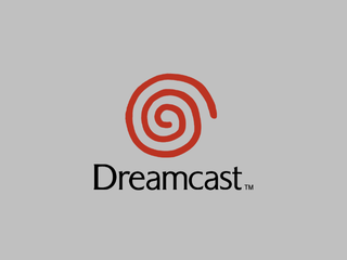 Dreamcast - The Cutting Room Floor