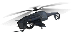Hl2final helicopter1.png