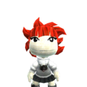 Lbp3 clothes1 redcat outfit icon prepatch.png
