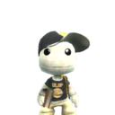 Lbp3 clothes2 intern outfit icon prepatch.png