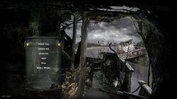 Sound mp3 pda stalker Steam Workshop::STALKER