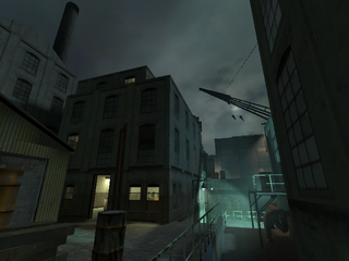 HL2 e3 phystown.png