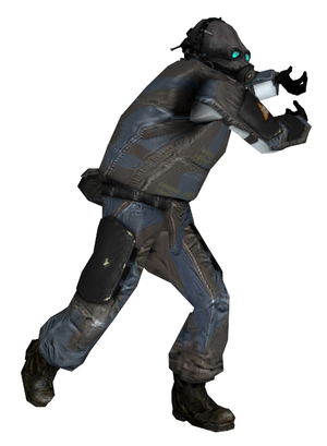 Hl2finalcombinemelee.png