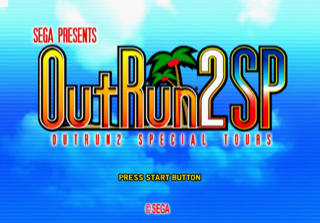 Outrun 2 sp ps2 japan title.png