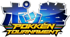 Pokken Tournament Logo.png
