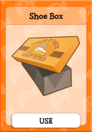 Poptropica Shoe Box.png