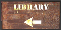 FO3CitadelLibrarySign.png