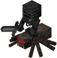 Minecraft-WitherJockey.png
