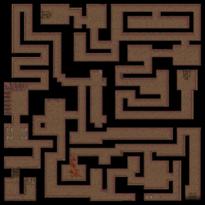 Ragnarok-online-removed-moc-dun01.png