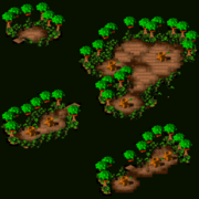 SMRPG-Map15-ForestAreas.png