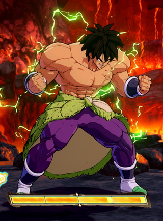 Base Broly no armor.png