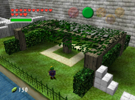 Zelda Ocarina of Time MissingRuppees 1.png