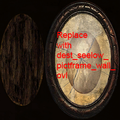 CoD-WaW-dest seelow pictframe wall ovl c.png