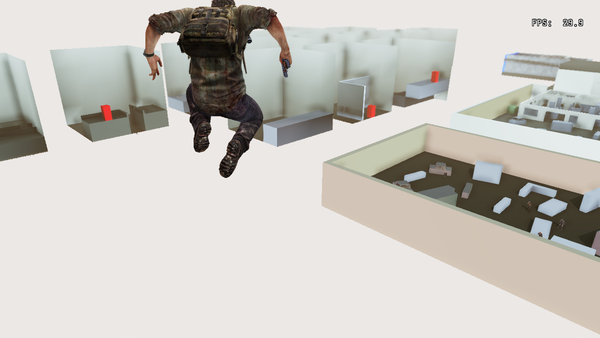 Thelastofus Ps3 Testmaps01 Png