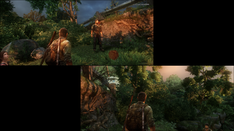 Tlou-ps3-split-screen.png