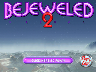 Bejeweled2 1.0LoadingScreen.png