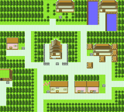 PKMN GS Map2A 5659 TS1F.PNG