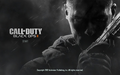 Call of Duty- Black Ops II-title.png