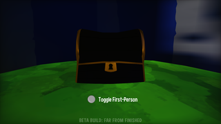 Hatintime chest.png