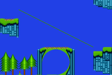 Sonic2HillTop2Section3Nick.png
