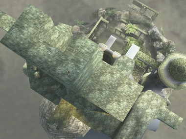 SotC-Top of temple 2.png