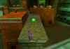Spyro1-NTSC-J-TerraceVillage-DragonflyEgg-1.png