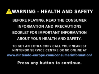MP6 HealthSafety EUR.png
