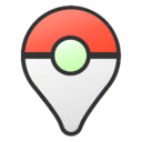 Pokémon Go-new-sfida icon.png