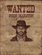 Rdr unused marston wanted poster.png