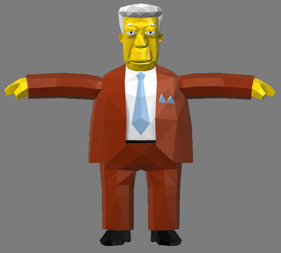 Simpsons RR Brockman.png