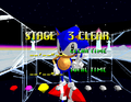 Sonicthefighters-randommode3.png