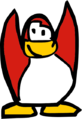 ClubPenguin-CatchinWaves-RedPenguin.png
