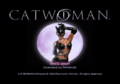 Catwoman (GameCube)-title.png