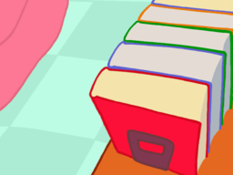 JumpStart1st1995-BooksTransition1.png