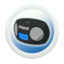 SBCGEp3Icon boombox103.png