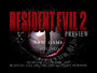 RE2-Preview.png