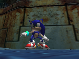 SonicAdventure ViperSceneBug.png
