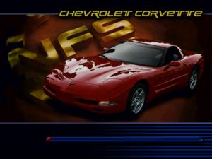 Need For Speed Iii Hot Pursuit Windows The Cutting Room Floor