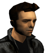 GTAIII-player render(bust).png