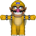 Mp8 bowser wario.png