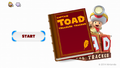 Captain Toad- Treasure Tracker-title.png